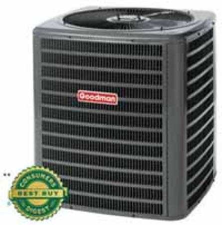 Products Goodman Air Conditioning Service And Sales In