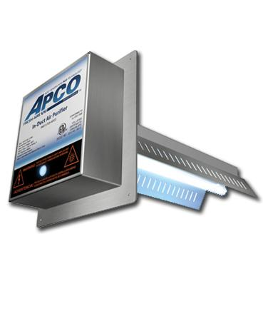 Products Indoor Air Quality Products Air Conditioning