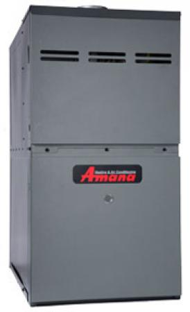 Products Amana Air Conditioning Service And Sales In